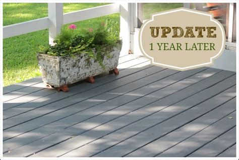 behr deck prep reviews of deck from behr ask home design