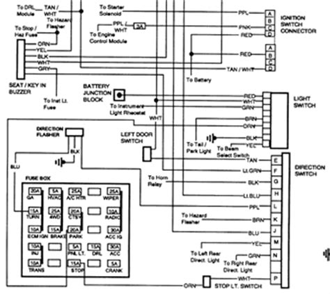 Still Need Wiring Diagram For Help Fixya