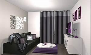 Decorer Son Appartement Pas Cher 5198