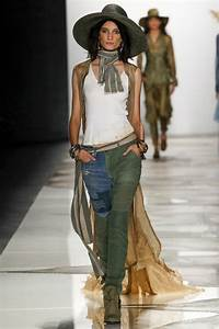 Summer Fashion 2016 – The Spring/summer Collection For ...