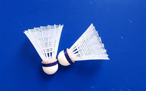 badminton wallpapers wallpaper cave