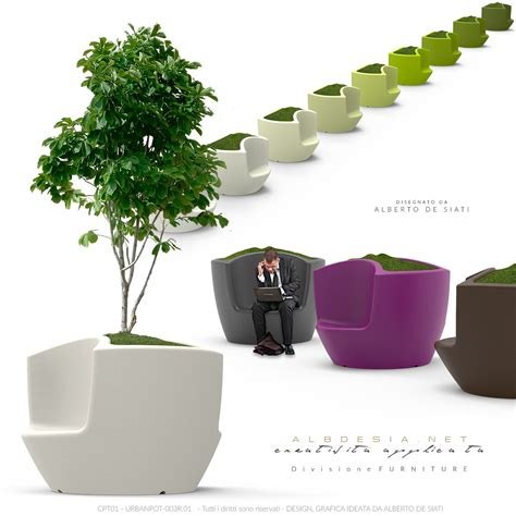 vasi esterno design vasi da esterno design affordable vaso per piante da