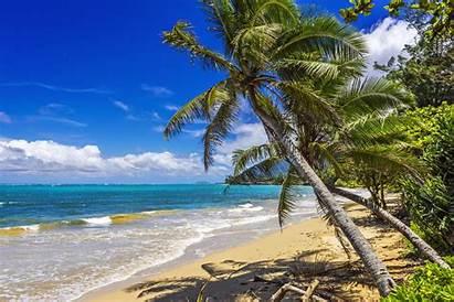 Exotic Honeymoon Hawaii Destinations California Destination Magazine