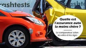 Assurance Auto La Moins Cher : assurance voiture la moins chere assurance voiture pas cher pour bmw lifestyle peinture et ~ Medecine-chirurgie-esthetiques.com Avis de Voitures