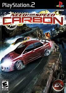 Need For Speed Wii : need for speed carbon playstation 2 ign ~ Jslefanu.com Haus und Dekorationen