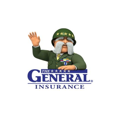Safety Insurance vs The General: Compare Car Insurance ...