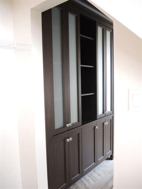 meuble de chambre de bain vanité chambre de bain des maîtres atelier meuble rustique