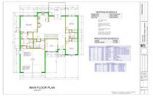design house plans for free design a software sofa design