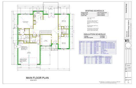 custom home floor plans free plan 96 custom home design free house plan reviews