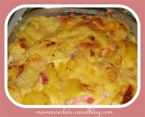 plats faciles à cuisiner plat a cuisiner facile et rapide recettes de cuisine