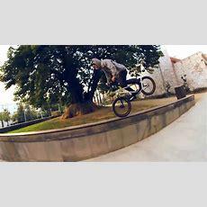 New Best Bmx Tricks 5  Kings Of Freestyle  Summer 2013 Edit Youtube