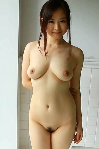 Sexy Asian Girls Page 214 Xnxx Adult Forum