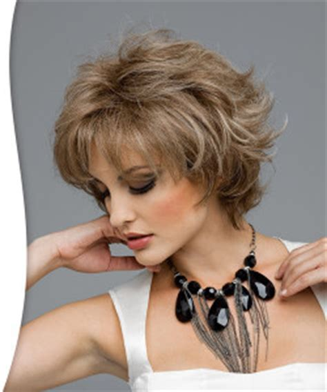 medical wigs  cancer patients expert hair salon fittings