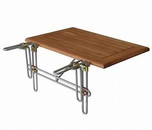 Tisch Für Balkongeländer : balkonh ngetisch balkontisch balkonklapptisch 60x40cm eukalyptus ge lt 2 wahl ebay ~ Whattoseeinmadrid.com Haus und Dekorationen