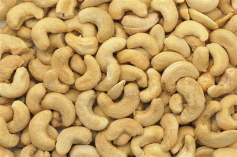 cashew allergy doctor answers  healthtap
