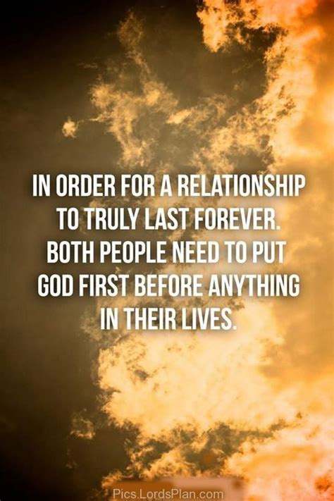 Bible Quotes Putting Others First