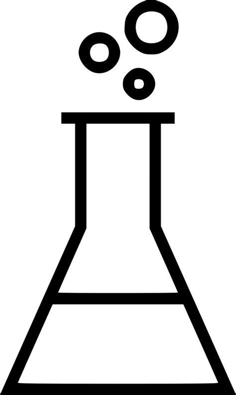 Reaction Science Svg Png Icon Free Download (#516383