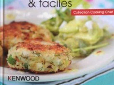 cuisiner facile et rapide recettes de cuisine facile et cuisine rapide