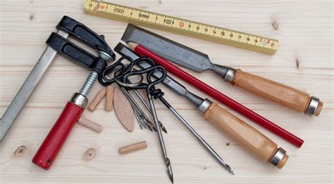 carpenters  leicester joiners eastwoods carpentry