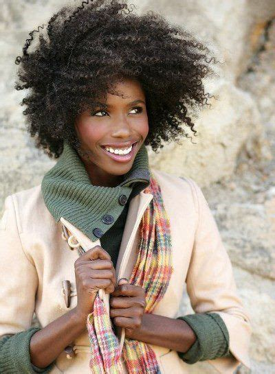 hair styles for black 58 best locs and fro images on hair colors 4318