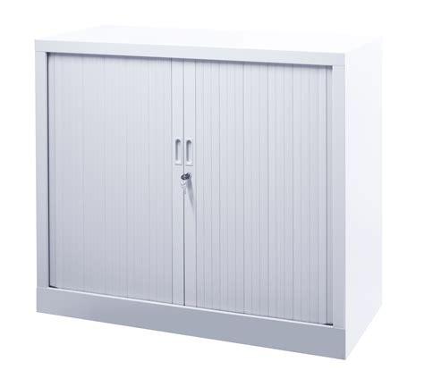 armoire metallique de bureau armoire designe armoire de bureau métallique porte