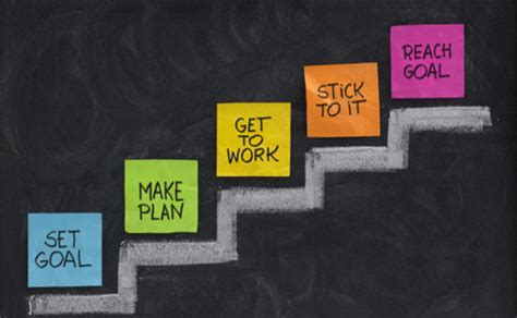 motivated matt randall business coaching