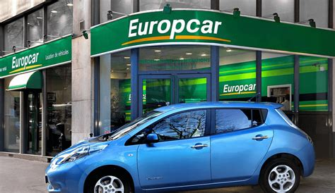 Europcar Oneway Car Rentals Across Europe For Only £1  €1. Dc Personal Injury Lawyer Plumbers In Canada. Credit Card Processing Flow Chart. Network Storage Servers Flash Browser Android. Performance Management Program. Car Rental In Brussels Airport. Carpet Cleaning Lorton Va Fire Academy Online. Northern Financial Advisors Aaa Chandler Az. How Often To Replace Sump Pump