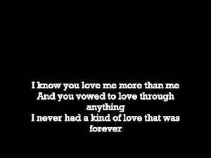 Anthony Hamilto... Heart Lyrics Quotes