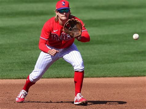 Phillies make 6 roster moves before tonight's game against ...