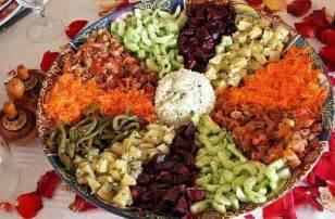 cours de cuisine marocaine service details cours de cuisine marocaine marrakech