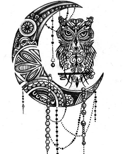 Fashion Illustrator and Tattoo Artist — Happy Monday #inked #fashionblogger... | Tattoo coloring