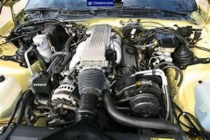 87 Chevy Camaro Engine  87  Free Engine Image For User