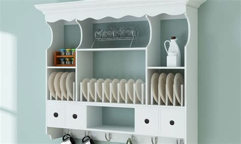 Kitchen Wall Cabinet  Groupon. Kitchen Tea Party Zimbabwe. Kitchen Tile Effect Panels. Kitchen Room Things Names. Essential Kitchen Tools Jamie Oliver. Kitchen Cupboards Liners. Kitchen Cabinets Ventura County. Kitchen Tile Homebase. Kitchen Dining Room Decorating Ideas