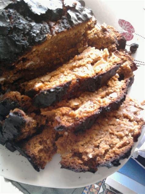 recette de cuisine ancienne recettes de cuisine ancienne