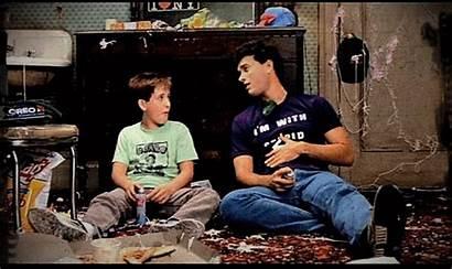1988 80s Films Hanks Elizabeth Tom Fanart