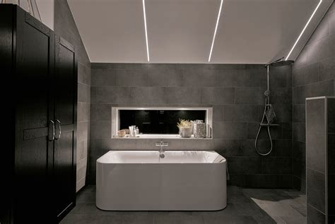 bathroom lighting ideas ceiling led bathroom ceiling lighting ideas