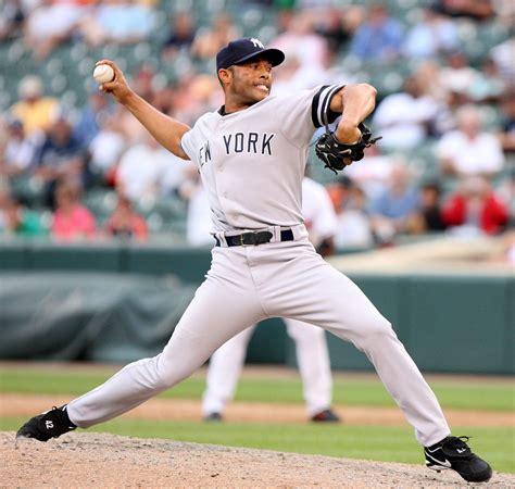 Major League Baseball Reliever Of The Year Award Wikipedia