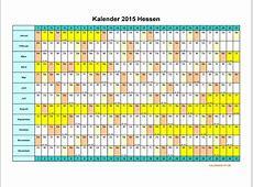Kalender 2015 niedersachsen kalendervip Chainimage