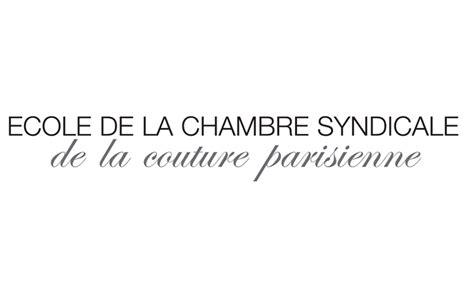 la chambre syndicale de la couture parisienne école de la chambre syndicale de la couture parisienne 39 s