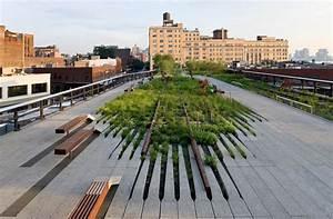 Diller Scofidio + Renfro: High Line: Architecture, Across ...