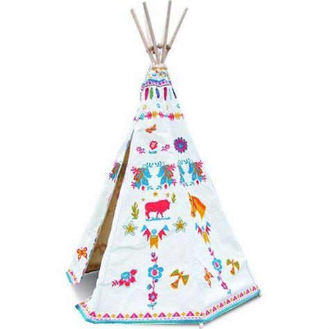 Tipi Kinderzimmer Ab Wann by Indianerzelt Vilac F 252 R Kinder Ab 3 Jahren De