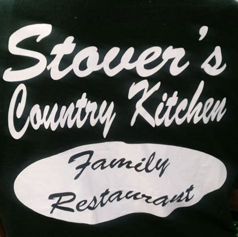 Stover's Country Kitchen  Posts  Livingston, Tennessee