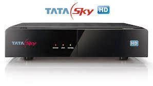 Tata Sky Added 10 New Hd Channels Now Offers 60 Hd Tv