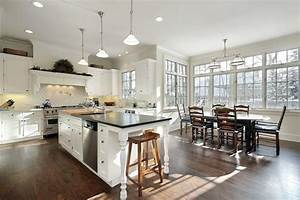 21, Kitchens, With, Windows, That, Allow, Plenty, Of, Natural, Light, Pictures