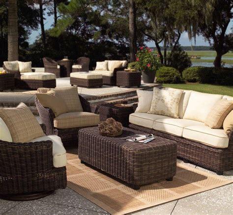 Wood Modern Sunroom Furniture Thebestwoodfurniturecom