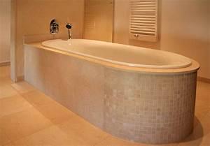 Bad Mosaik Bilder : marmor mosaik bad images ~ Sanjose-hotels-ca.com Haus und Dekorationen