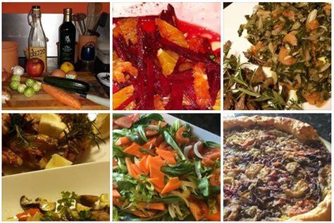 cours de cuisine italienne cours de cuisine italienne authentique les 9 et 16 avril