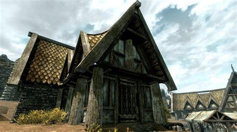 Severio Pelagias Haus  Elder Scrolls Wiki Fandom