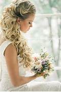 Hairstyles For Weddings Pictures by 23 Stunning Half Up Half Down Wedding Hairstyles For 2016 Pretty Designs