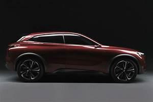 2018 Buick Enspire Boasts Facial Recognition